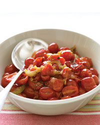 quick-stewed-tomatoes-1007-med103160.jpg