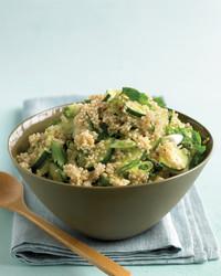 quinoa-cucumber-salad-0108-med103315.jpg