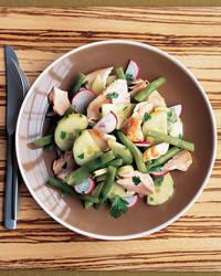 salmon-cucumber-salad-1204-mea101070.jpg