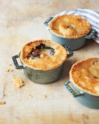 savory-pies-chicken-msl1011mld107671.jpg