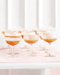 self-serve-bar-0511mld106104-bellini.jpg