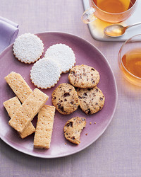 shortbread-variations-0207-mla102752.jpg