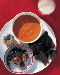 tomato-chipotle-salsa-0706-mla102103.jpg