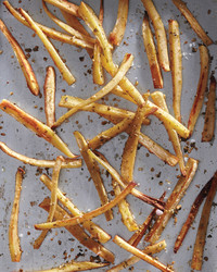 vegetable-fries-parsnips-067-d111975.jpg