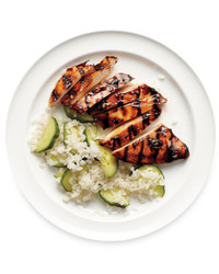5-ways-chicken-paillard-019-med110107.jpg