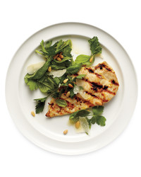5-ways-chicken-paillard-032-med110107.jpg
