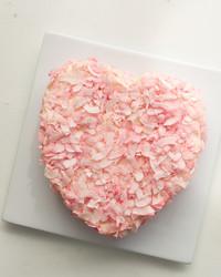 alexis-coconut-heart-cake-114-d112178.jpg
