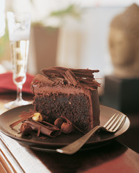 belgian-chocolate-slice-0102-mla99152.jpg
