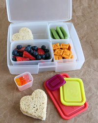 Our Top 10 Lunch Boxes for Back to School