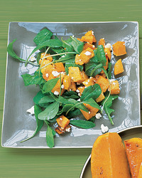 butternut-squash-salad-1004-mea100921.jpg