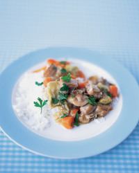 chicken-artichoke-stew-0904-mea100861.jpg