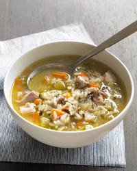 chicken-wild-rice-soup-0108-med103315.jpg