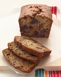chocolate-banana-bread-0106-med101781.jpg
