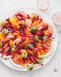 citrus-salad-a130522-04-8639-md110267.jpg