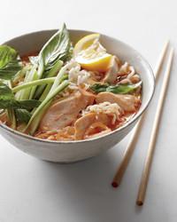 coconut-curry-noodle-soup-2-mld107928.jpg