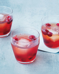 cranberry-shrub-cocktail-0388-d111547.jpg