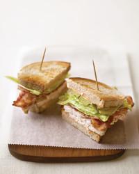 deluxe-turkey-sandwich-1106-med102471.jpg