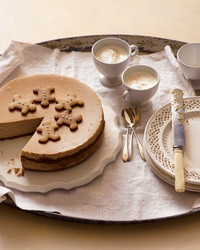 gingerbread-cheesecake-mscakes-105-r4.jpg