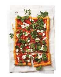 goat-cheese-and-herb-tart-198-d111456.jpg