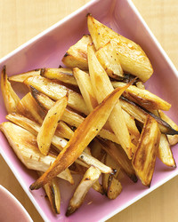 honey-roasted-parsnips-1207-med103367.jpg