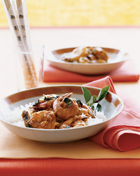 malaysian-shrimp-curry-0105-mla101092.jpg