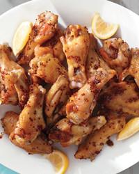 maple-dijon-chicken-wings-371-d112539.jpg