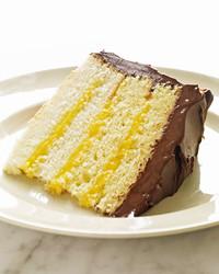 mb_1001_edward_kostyras_birthday_cake.jpg
