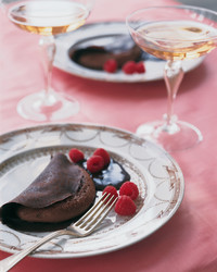 ml812i01_1298_chocolate_crepe_souffle.jpg