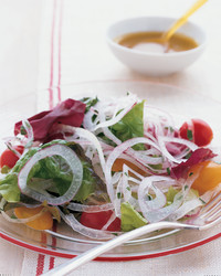 mla102634salad_0307_sweet_onion_salad.jpg