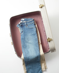 How to Pack Without Wrinkles: Your Suitcase Strategy Is About to Change Completely!