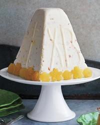 paska-dessert-71710-07-d112743-paskha.jpg