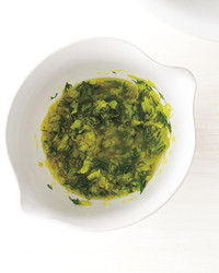 pepperoncini-salad-dressing-med108399.jpg