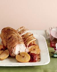 pork-roast-apples-gremolata-med107742.jpg