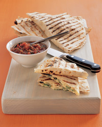 portobello-quesadillas-0703-mea100107.jpg