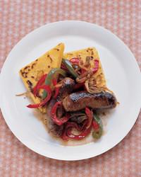 sausage-pepper-polenta-0903-mea100236.jpg