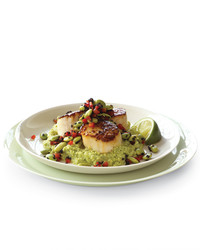 scallops-edamame-salad-0308-mld103308.jpg