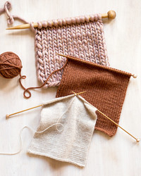 3 Ways Knitting is Proven to Be Good for Your Health