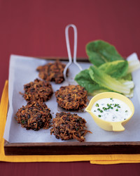 spicy-black-bean-cakes-0904-mea100861.jpg