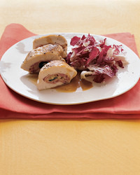 stuffed-chicken-breast-0903-mea100236.jpg