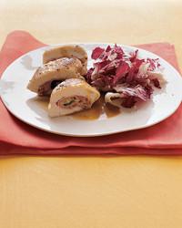 stuffed-chicken-breast-0903-mea100236.jpg