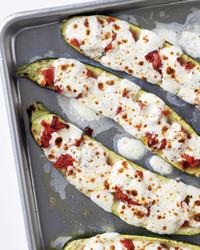 stuffed-zucchini-0711med107220-ots002.jpg