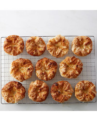 traditional-kouign-amann-1330-d112925.jpg