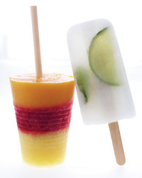 tropical-sunset-ice-pops-d107281-0615.jpg