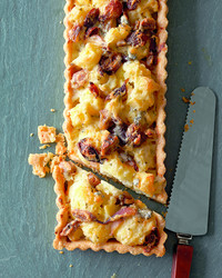vegetable-thanksgiving-tart-mld106974.jpg
