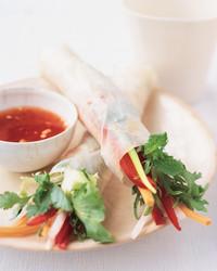 vegetarian-summer-rolls-0801-mla98787.jpg