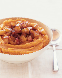 whipped-sweet-potatoes-1106-ML2LLKK01.jpg