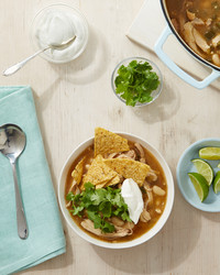 white-bean-chicken-chili-0090-d112594.jpg
