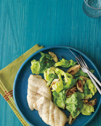 broiled-fish-artichoke-salad-med108399.jpg