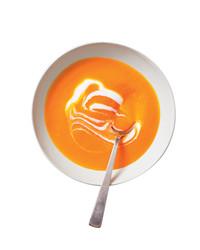 carrot-ginger-coconut-soup-024-d111329.jpg