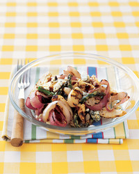 chicken-asparagus-salad-0604-mea100764.jpg